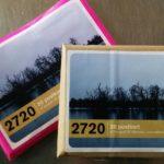 Sif postkort1